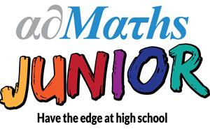 adMaths-JUNIOR-logo